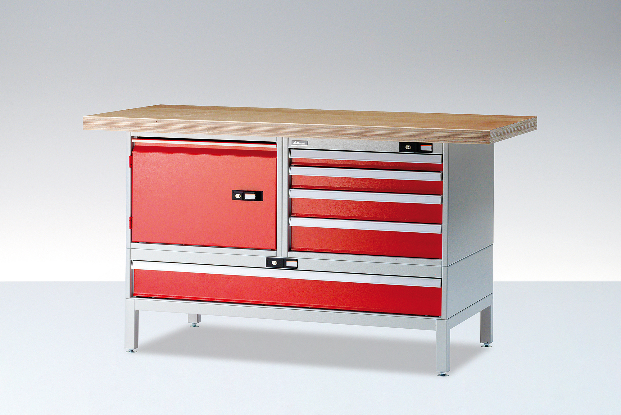Freilacke functional furniture freilacke for Functional furniture
