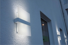 Lighting technology & room systems