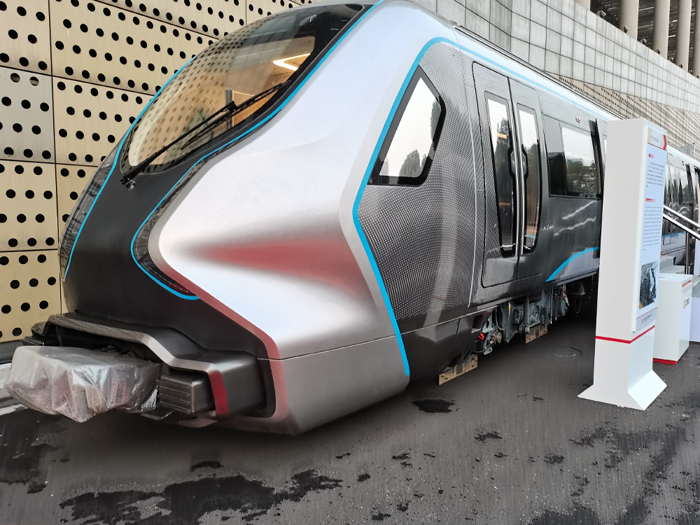 ITIE-China-2020_06