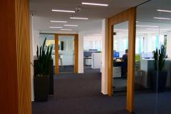 Neubau_Verwaltungsgebäude_FreiLacke_Brüros