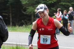 Sponsoring black forest marathon