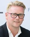 Henrik Nystrom FreiLacke AB