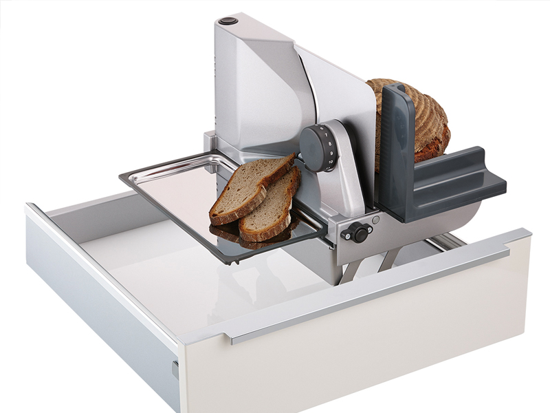 All-purpose slicer