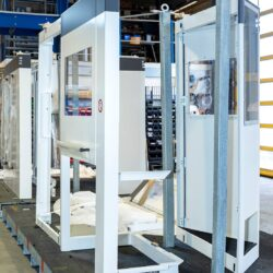 System coating solution from FreiLacke at KHS Corpoplast