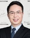 Ben Wong FreiLacke China
