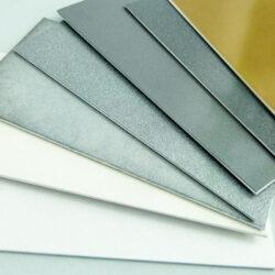 FreiLacke PIMC Metallic